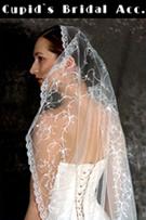 Cupid's Bridal Accessoiries